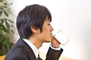 C789_coffeewonomusarari-man500