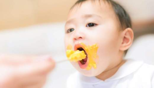 嘔吐恐怖症でも子育てできる?改善や克服する方法は?