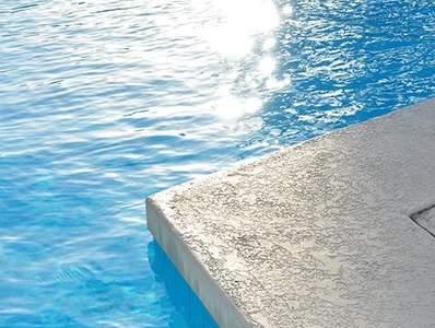 手足口病、保育園の登園はいつから?プールの休みはいつまで?