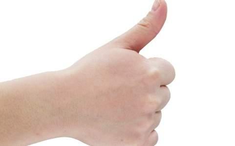 指の筋肉痛はある?ゴルフやギターで痛みが出るのはよくあること?