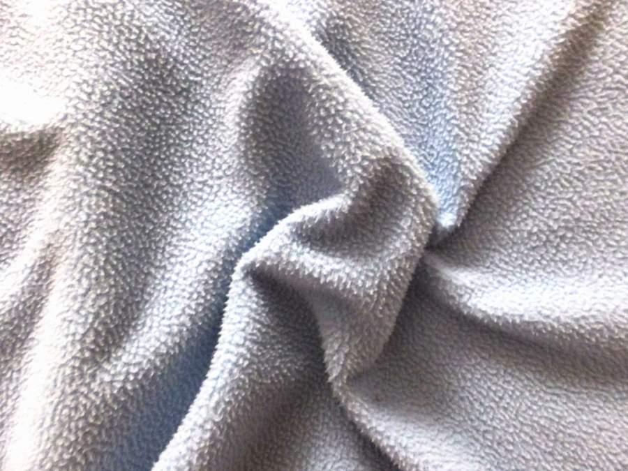 ライナスの毛布(ライナス症候群)の原因は?病気なの?治療し治すことはできるの?
