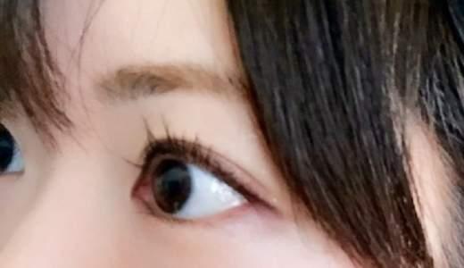 白目が青い原因は病気?血管が浮き出ているだけ?