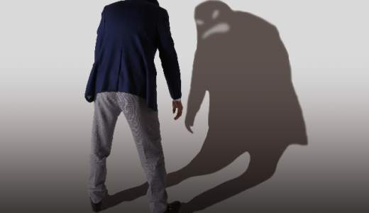 脱力感の症状の原因は?病気?吐き気や眠気、めまいがある場合は・・・