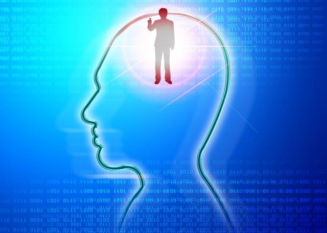 脳の委縮とは?起こる症状と原因は?回復し改善することはある?