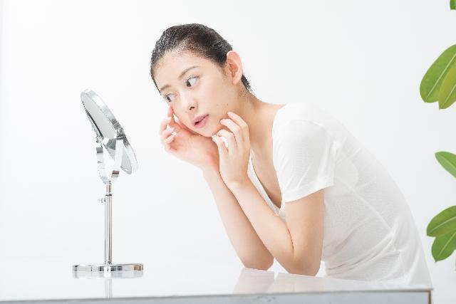 毛根原虫とは?症状や原因は?駆除し治療する方法はあるの?