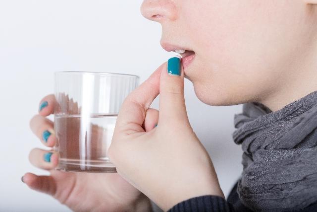 正露丸の効果と副作用、危険性について!虫歯、歯痛、便秘、二日酔いには効かない?