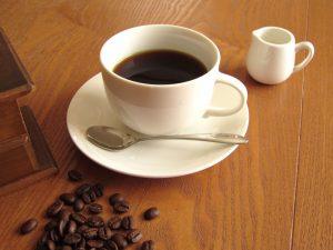カフェイン,アルコール,飲みすぎ