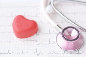 心臓,膵臓,病気
