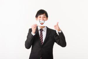 白,舌苔,口臭,専用ブラシ,舌ブラシ