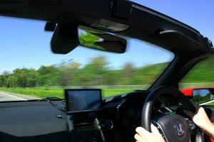 睡魔,日常生活,運転中,命,規則正しい生活