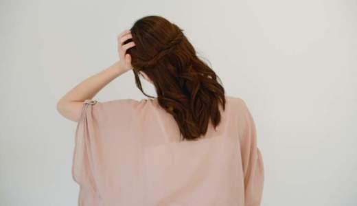 背中にあざが突然できる原因は病気?痛い、痛くない場合それぞれ解説!