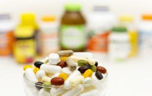 薬,ビタミン剤,用法,用量,栄養障害