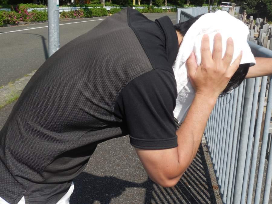 頭がぐわんぐわんする原因は病気?気持ち悪い、吐き気がある場合は・・・